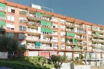 Local en venta en Local en Santa Coloma de Gramenet, Barcelona, 54.100 €, 37 m2
