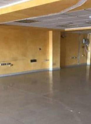 Oficina en venta en Oficina en Orihuela, Alicante, 81.800 €, 118 m2