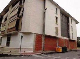 Local en venta en Local en Archena, Murcia, 41.000 €, 162,83 m2