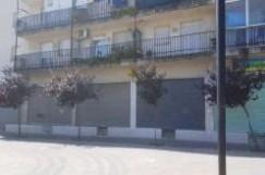 Local en venta en Local en Figueres, Girona, 17.100 €, 25 m2