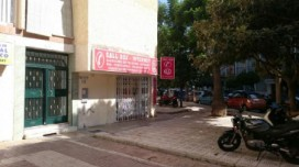 Local en venta en Local en Torremolinos, Málaga, 179.000 €, 87 m2
