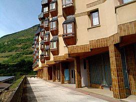Local en venta en Vielha E Mijaran, Lleida, Carretera Complejo Elurra, 123.700 €, 64 m2