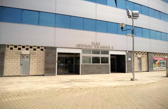 Local en venta en Sevilla, Sevilla, Avenida Biologia, 35.000 €, 38 m2