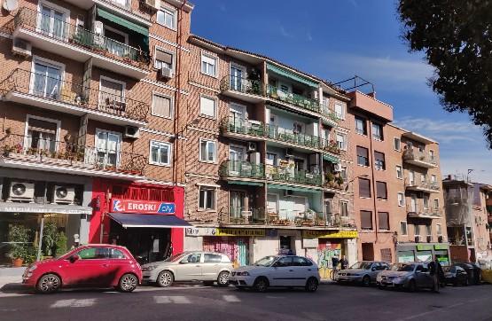 Local en venta en Madrid, Madrid, Paseo Jesuitas, 315.000 €, 478 m2