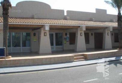 Local en venta en Pozo Aledo, San Javier, Murcia, Calle Cornisa de la Estacion, 33.100 €, 36 m2