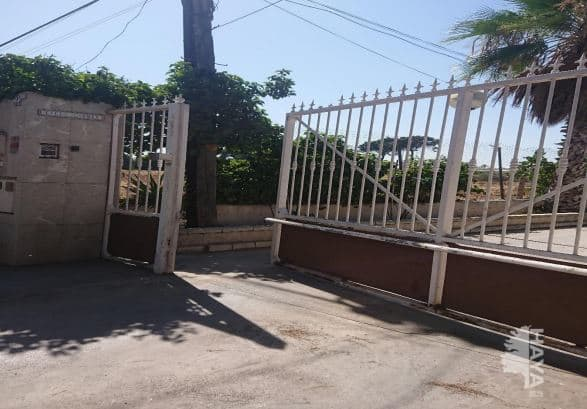 Local en venta en Murcia, Murcia, Avenida Pinos, 408.600 €, 127 m2