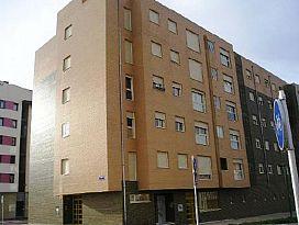 Oficina en venta en Fuentecillas, Burgos, Burgos, Avenida Oscar Romero, 118.560 €, 90 m2